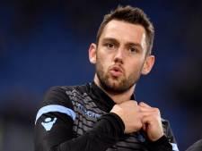 Feyenoord mist nog één miljoen van Lazio na transfer De Vrij
