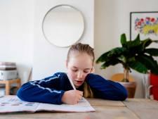 Scholen in onzekerheid: is het jaar dan voorbij? En kunnen de schoolexamens zo wel doorgaan?