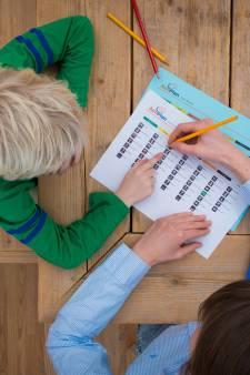 Ruim 113 miljoen euro voor jeugdzorgtekorten in Oost-Nederland