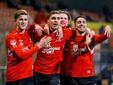 Waarom Helmond Sport wel (of niet) de vierde periodetitel gaat winnen