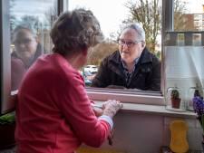 Willie (78) een van de oudste Nederlanders met down syndroom