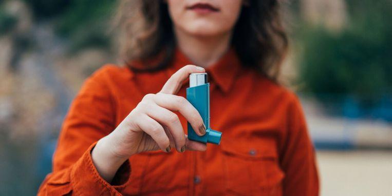 puffer-astma.jpg