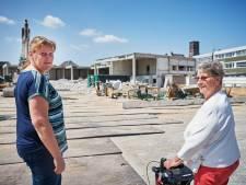 Sloop V&D Oss: 'We stonden te janken toen in 2016 deuren voor laatst dicht gingen'