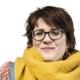 Expert Liesbeth Kennes over Weinstein-vonnis: 'Slachtoffers van seksueel geweld denken vaak dat het aan hen ligt'