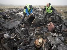 Nederland wil VN-tribunaal voor MH17, Rusland niet