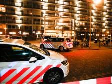 Justitie: 'Verdachte schietpartij Alblasserdam was ontoerekeningsvatbaar, mogelijk tbs'