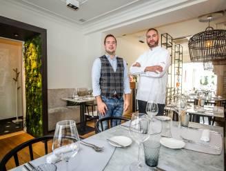 Schaamteloos: dief rooft op eerste dag van de heropening kassa leeg van Brugs restaurant