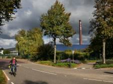 Burgemeester: 'discussie over stank rond stoffenfabriek Aarle-Rixtel verhardt'