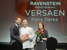 Michelinsterren: Nieuwe ster voor Noble Kitchen uit Cromvoirt en Versaen in Ravenstein