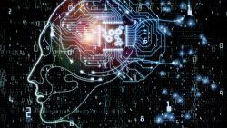 Het is zover: machines kunnen nu officieel beter begrijpend lezen dan mensen (en wat dat betekent)