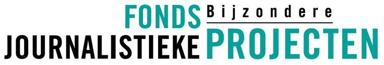 Dit verhaal kwam tot stand met steun van het Fonds Bijzondere Journalistieke Projecten, fondsbjp.nl.  Beeld