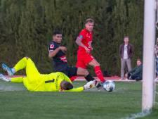 Waar zijn al die vertrekkers van FC Twente gebleven?