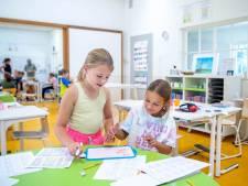 Grote financiële problemen bij Wijchense stichting voor basisonderwijs Kans & Kleur