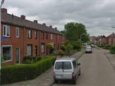 Burgemeester sluit drugspand in Sas van Gent voor zes maanden