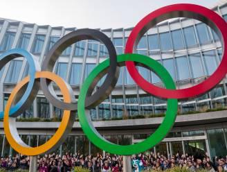 Salt Lake City, Sapporo en Barcelona lonken naar Winterspelen 2030