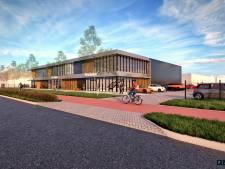 Drie nieuwe woonwinkels op bedrijventerrein in Duiven