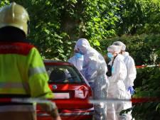 Doodsoorzaak man in Vlijmen nog onbekend, verdachte (24) vrijgelaten