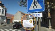 ProVelo toont gevaarlijke fietsplekjes