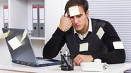 Het geheim achter productievere werkdagen