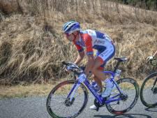 Lilian Calmejane kiest voor AG2R