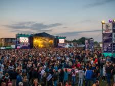 Hoop voor Drakenbootfestival in Apeldoorn, maar geen garantie