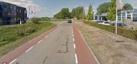 Watergoorweg in Nijkerk gaat flink op de schop