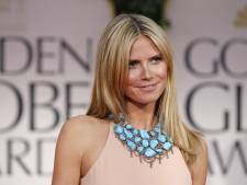 Heidi Klum et Seal sur le point de divorcer?