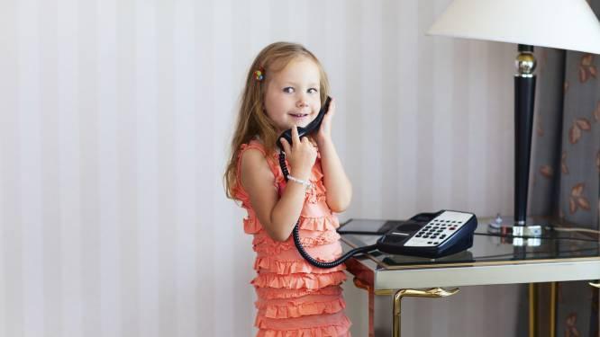 """Telecomwaakhond: """"Veranderen van vaste operator moet eenvoudiger"""""""