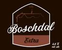 5,8% Boschdal Extra - Boschdal - Prinsenbeek BLB2020