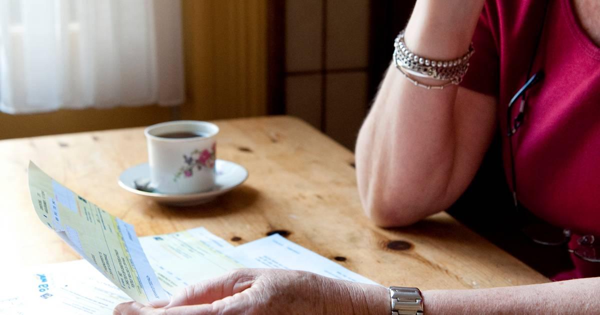 Hanna krijgt door identiteitsfraude incassobureaus aan de deur: 'Kom op! Dat dit zomaar kan' - AD.nl