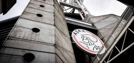 Ajax zwijgt over plannen Super League: 'Nog te veel losse eindjes'