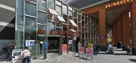 Verhuizing MediaMarkt van Bergse binnenstad naar De Zeeland houdt gemoederen bezig