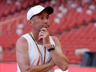 TAS bevestigt dopingschorsing voor atletiekcoach Alberto Salazar