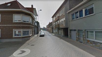 Drie nieuwe fietsstraten in Zennestad