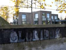 Hoorzitting over huisvesting migranten in Dongense Glorieux-complex