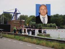 Albanese politicus Festim Lato dood gevonden in Amsterdam-Rijnkanaal