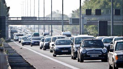 Minder verkeersproblemen op vakantiewegen dan vorig jaar: met deze tips maak je de reis aangenamer