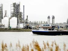 'Bedrijven moeten gevaarlijke afvalstoffen veel beter in kaart brengen'