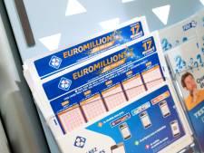 Un(e) Belge remporte 21 millions à l'EuroMillions