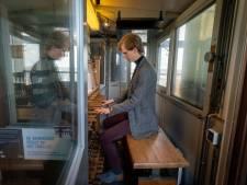 Klankkunstenaar haalt carillon Eusebiuskerk uit comfortzone met compositie voor 'Sonsbeek 20 -> 24'