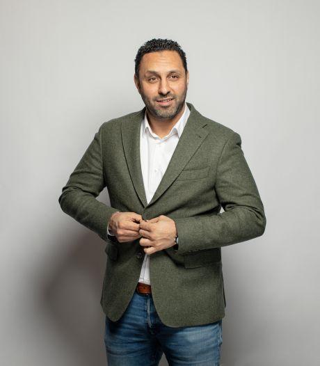 OM en politie: Advocaat Khalid Kasem lekte informatie naar organisatie Ridouan Taghi