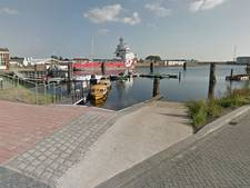 Opheffen helling Vlissingse Binnenhaven blijft POV pijn doen