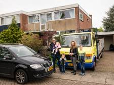 Twenterand onderzoekt behoefte standplaatsen woonwagens