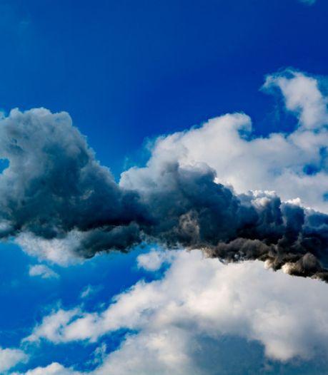 Bouwer biomassacentrale Arnhem bedreigd door tegenstanders