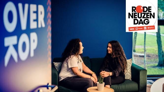 """OverKop Tienen blijft haar werking ontwikkelen dankzij subsidies """"Die ondersteuning is meer dan welkom, want 1/5 jongeren kampt met psychische problemen"""""""