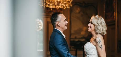 Henk (47) over Married at First Sight: Ik voel me genaaid, Chantal is niet eerlijk geweest