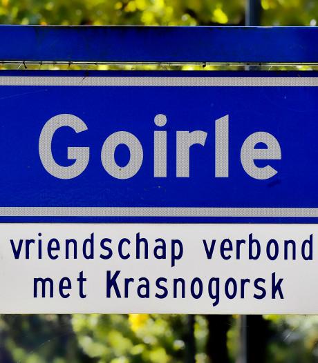 Begeleid wonen voor Goirlese licht verstandelijk beperkten in handen van gemeente Tilburg