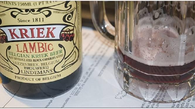 Belgische bieren pakken veel prijzen op World Beer Awards
