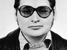 Le terroriste Carlos jugé à Paris pour un attentat en 1974