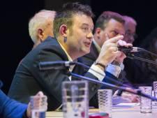 D66 in Berkelland krijgt geen antwoord: 'Wat zijn kosten inhuur?'